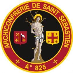 Archiconfrérie de Saint Sébastien